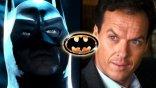 【經典回顧】提姆波頓《蝙蝠俠》與其他電影版本的 10 點不同之處