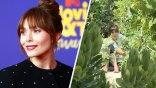 第 73 屆艾美獎入圍名單公布!伊莉莎白歐森老公第一時間出賣「驚呆」表情祝賀