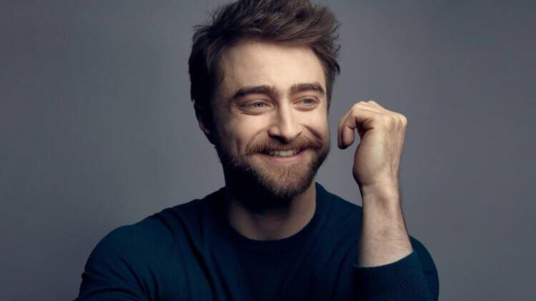 【人物特寫】演完《哈利波特》後的丹尼爾雷德克里夫,幸福嗎:會說「少年得志大不幸」的人,多半少年不得志首圖
