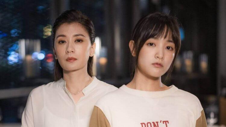 鍾孟宏導演《瀑布》入選威尼斯影展,賈靜雯和王淨雙女主「覺得無比榮耀」首圖