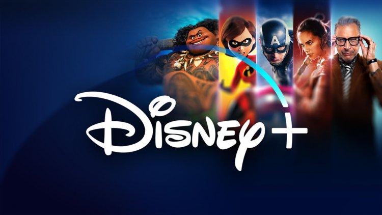 追完《曼達洛人》就退訂?不讓訂戶像變了心的另一半回不來   Disney+公開2020年影劇作品預告首圖