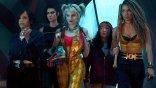 準備迎接浴火重生的女神——《猛禽小隊:小丑女大解放》新預告登場,小丑女率猛禽小隊拯救高譚市!