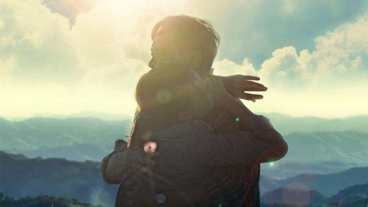 【線上看】除夕大太陽!電影《陽光普照》56 屆金馬大贏家鍾孟宏力作 1/24 起上架 Netflix首圖