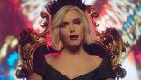 【線上看】影集《莎賓娜的顫慄冒險》第三季開播前總整理!小魔女與小夥伴們為了拯救愛人勇闖地獄(順便統治地獄?)