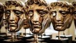 2020 年「英國奧斯卡」英國影藝學院獎開獎了,我們是否能夠確定奧斯卡得獎名單了?