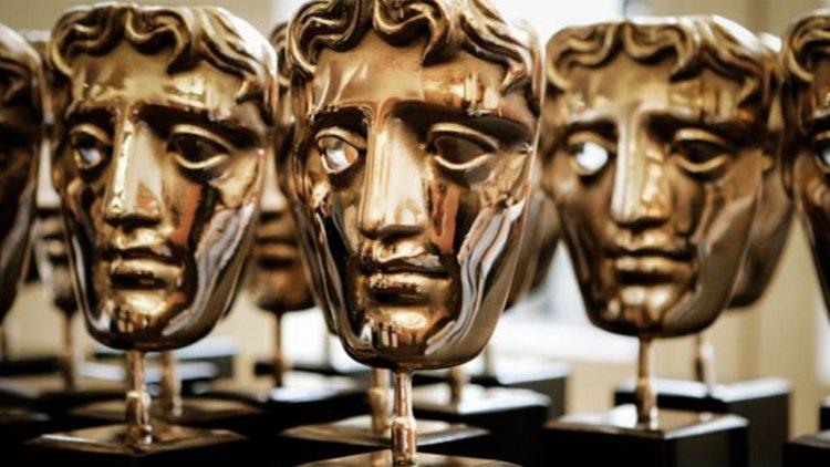 2020 年「英國奧斯卡」英國影藝學院獎開獎了,我們是否能夠確定奧斯卡得獎名單了?首圖