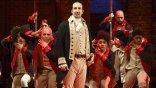 原班人馬全員到齊!迪士尼將經典音樂劇《漢米爾頓》搬上大銀幕,預計 2021 年登場