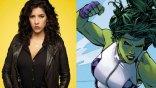 【人物特寫】《荒唐分局》的超殺終極警探「羅莎」史蒂芬妮碧翠絲,超想成為《女浩克》!