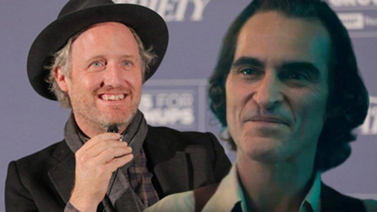 瘋癲小丑的下一步?瓦昆菲尼克斯將與《二十世紀的她們》導演麥克米爾斯合作,演出 A24 製作的新電影首圖