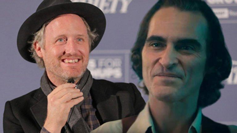 瘋癲小丑的下一步?瓦昆菲尼克斯將與《二十世紀的她們》導演麥克米爾斯合作,演出 A24 製作的新電影