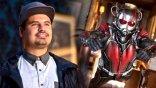每出場必搶眼!嘮叨嘴砲一哥「路易斯」麥可潘納透露想回歸《蟻人3》
