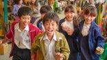 耗資8000萬還原 1980 年代的中華商場!公視旗艦劇《天橋上的魔術師》前導預告釋出!