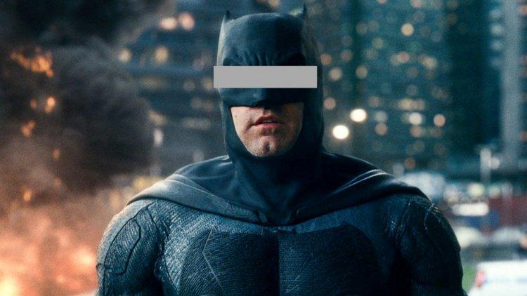那一年,我們一起搶著當打倒超人的蝙蝠俠 (二):下任蝙蝠俠人選賭盤裡,勝率最高的男神是──首圖