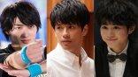 《蜜蜂與遠雷》鈴鹿央士、森崎溫榜上皆有名!第 43 屆日本電影學院獎最佳新人獎得主介紹(男演員篇)