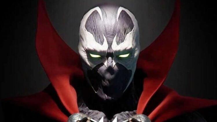 陶德麥法蘭曾表示《閃靈悍將》風格將會與恐怖經典《大白鯊》相似。