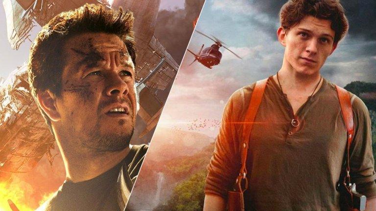 小蜘蛛與年輕版蘇利的《秘境探險》終於即將開鏡!玩家等待超過 10 年的遊戲改編電影進度大公開!