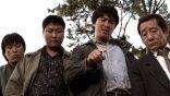 《殺人回憶》、《信號》懸案終於查出凶手──?凶嫌否認犯案,韓警再搬殺手鐧!