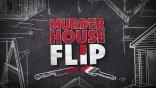 【線上看】低頭族平台「Quibi」上線在即,釋出翻新凶宅的實境節目《謀殺凶宅大改造》預告