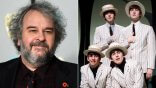 《魔戒》名導揪披頭四大唱〈Let it be〉,全新紀錄片《The Beatles: Get Back》不畏肺炎疫情敲定檔期