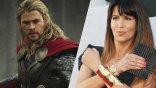 深怕毀掉導演生涯!《神力女超人》導演派蒂珍金斯放棄執導《雷神索爾2》的機會