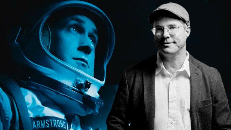 登月先鋒回來了!雷恩葛斯林將主演《絕地救援》原作小說《火星任務》安迪威爾新作《Project Hail Mary》改編電影