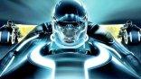 《創:光速戰記》距今已十年!導演喬瑟夫柯金斯基表示仍有機會推出第三部續集