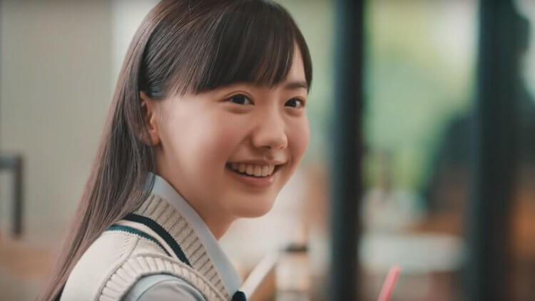 【人物特寫】蘆田愛菜長大了,那我們該叫她可愛的愛菜醬,還是專業女演員蘆田桑?首圖