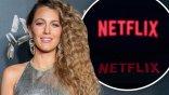 【線上看】「花邊教主」布蕾克萊芙莉將與 Netflix 合作,推出末日驚悚電影《大憲章的黑暗時刻》