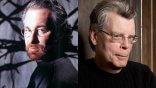 恐怖大師相見歡:史蒂芬史匹柏與史蒂芬金的不解之緣(上):一切從《魔女嘉莉》開始