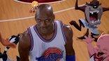 紀錄片《最後之舞》揭露「籃球之神」麥可喬丹演出《怪物奇兵》的背後,雷吉米勒:「他簡直像吸血鬼一樣!」