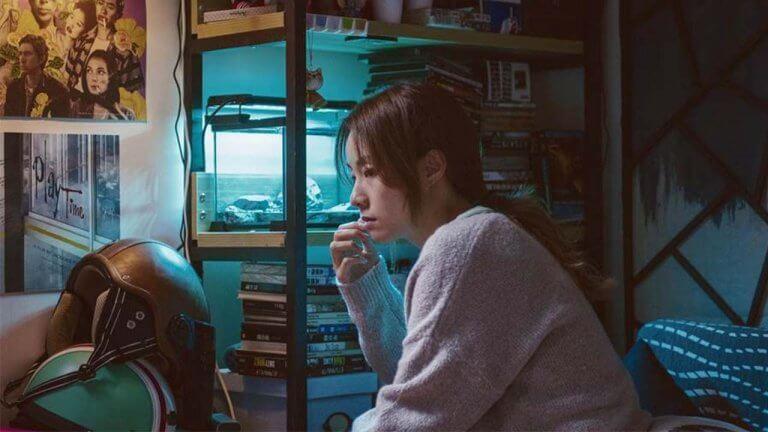 【影評】《金都》:時而幽默、時而見血,在笑淚中成為去年香港電影的重要代表作