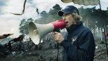 病毒突變,疫情更失控!麥可貝監製的武漢肺炎電影《鳴鳥》(Songbird) 將在五週內開拍!