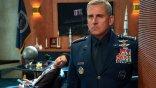 【線上看】Netflix 影集《太空部隊》首波評價出爐:「期待《辦公室瘋雲》風格,會感到失望」