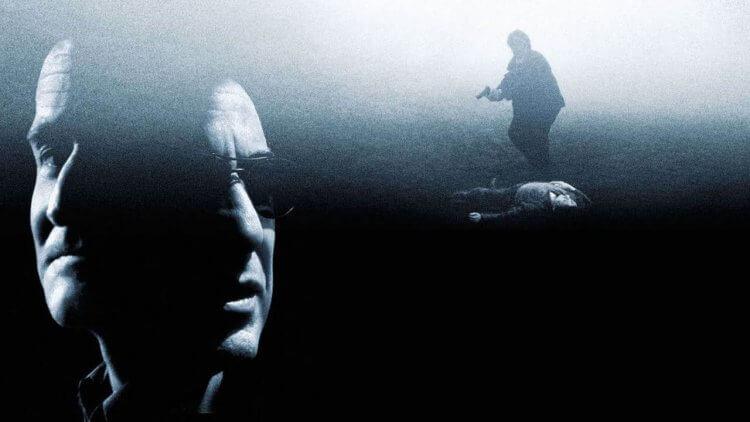 這片值得在大銀幕重映!非常不諾蘭的諾蘭電影《針鋒相對》如何讓諾蘭成為諾蘭首圖
