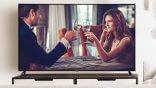 【影劇生活】居家追劇,電視該選那一台?嚴選 5 款智慧型電視內建海量影音 APP,遙控上手盡情開追