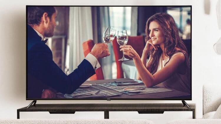 【影劇生活】居家追劇,電視該選那一台?嚴選 5 款智慧型電視內建海量影音 APP,遙控上手盡情開追首圖