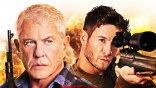 湯姆貝林傑回歸!直發影碟的《戰略陰謀》系列電影全新第 8 集《戰略陰謀:刺客末路》來了!台灣 7/31 上市