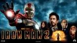 《鋼鐵人 2》10 週年,紀念銀幕下醜陋的英雄內戰 (上):漫威宇宙怎麼可以這麼黑暗!這樣怎麼發大財!