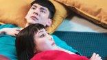 一塵不染的愛情!iPHONE拍攝國片《怪胎》入選韓國富川奇幻影展,導演曝幕後故事