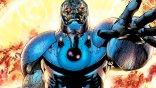 查克史奈德版本的《正義聯盟》大反派是誰?天啟星霸主「達克賽德」漫畫背景、能力完整介紹