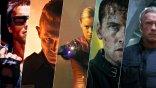 一直打掉重練!為什麼《魔鬼終結者》是影史最愛重開機的電影系列?