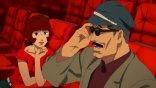 【電影背後】看《藍色恐懼》《盜夢偵探》等日本動畫奇才今敏華麗幻想背後的大師創作