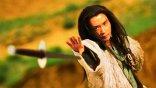 【影評】《東邪西毒:終極版》:傳奇武俠人物為主角,王家衛式的都會愛情絮語