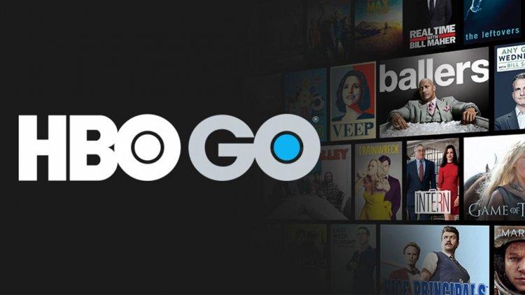 沒有第四台也可以!HBO GO 開放 APP 訂閱,《冰與火之歌》、《西方極樂園》等好劇立刻開追首圖