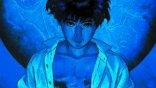 這就是他的「Perfect Blue」: 在《海歸線》的後記,看見今敏的過去以及未來
