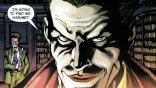 犯罪王子的誕生!DC 漫畫中殺了小丑妻子的兇手是誰?小丑又是如何得知消息?