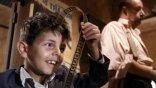 緬懷金獎配樂大師顏尼歐莫利克奈!影史經典《新天堂樂園》30 週年紀念版重新上映!