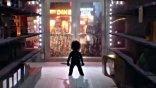 恰吉闖入小螢幕!《鬼娃恰吉》影集版將延續原系列世界觀,於 2021 年推出
