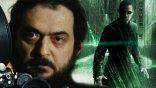 拍攝《駭客任務》二三集一切都好痛苦!攝影師比爾波普表示全都要怪庫柏力克