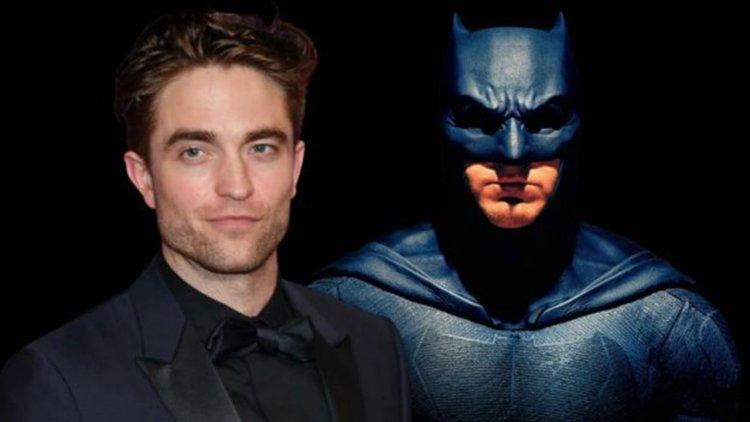 沒有超能力算是超級英雄嗎?羅伯派汀森再次強調蝙蝠俠「並不是超級英雄」首圖